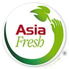 Asiafresh